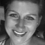 Prendre RDV avec Ginette Cantieri-Padovani - Hypnothérapeute