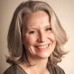 Muriel BACOT Cabinet de Sophrologie & Hypnose