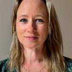 Prendre RDV avec Emilie Dechaize - Sophrologue