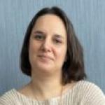 Prendre RDV avec Delphine Geffrard - Psychothérapeute