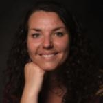 Prendre RDV avec Marion Brastel - Praticien Reiki
