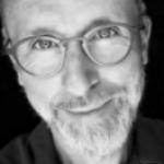 Prendre RDV avec Philippe DEWEER - Hypnothérapeute