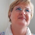Prendre RDV avec ISABELLE BOUTON - Sophrologue