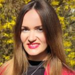 Prendre RDV avec Anne-Elise MERCIER - Sexothérapeute - Thérapeute de couple - Hypnothérapeute