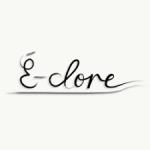 Prendre RDV avec Cabinet de psychothérapie E-clore Cabinet de psychothérapie E-clore - Psychothérapeute