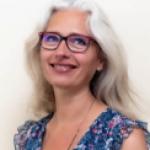 Prendre RDV avec Catherine COUTEN - Sophrologue et Hypnothérapeute