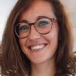 Prendre RDV avec Pauline Milan - Thérapies Brèves   Hypnose   Coaching