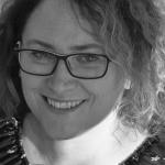 Prendre RDV avec Isabelle RADOSZYCKI - Sophrologue psychopraticien