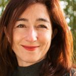 Prendre RDV avec Isabelle Rondeau - Guérisseur, Magnétiseur