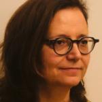 Prendre RDV avec Isabelle Hougron - Relaxologue