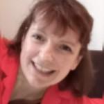 Olivia TAGLIOLI RDV par téléphone : +33 6 95 42 39 46