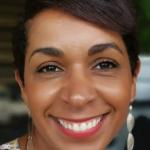 Prendre RDV avec Florence SEPPO EBENGUE - Sophrologue