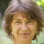 Prendre RDV avec Noelle Blondel - Diététicienne Nutritionniste