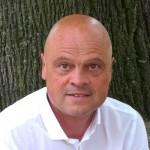 Prendre RDV avec Pascal Martin - Thérapeute