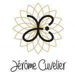 Prendre RDV avec Jérôme Cuvelier - Praticien en Massage Bien-être