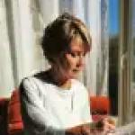 Catherine Hervé RDV par téléphone : +33 6 61 74 53 58