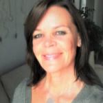 Prendre RDV avec Véronique AMELINE - Hypnothérapeute