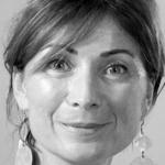 Françoise Mirande