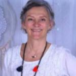 Prendre RDV avec Christine LOUIS - Naturopathe