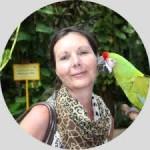 Prendre RDV avec Annie Dorival - Hypnothérapeute