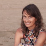 Prendre RDV avec Valérie Armand - Psychothérapeute