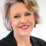 Prendre RDV avec Anne Marie BERTAL - Orthopédie