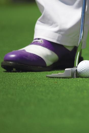 BestPlanningForAll pour Clubs de Golf et Activités Sportives
