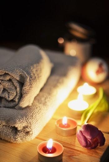 BestPlanningForAll pour Salons de Massage